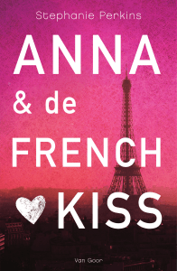 Anna-de-french-kiss