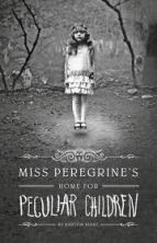 miss-peregrines-home-for-peculiar-children1